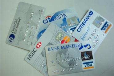 kartu-kredit.jpg